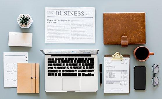 3 Key Reasons to use an Accountant