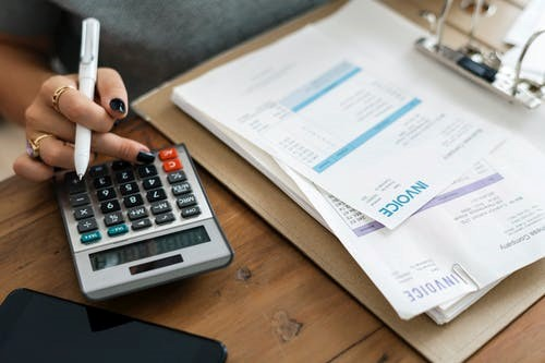 Make more with help from the top tax accountants